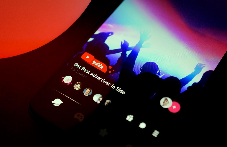 Jubo Live Broadcast Aggregation Platform